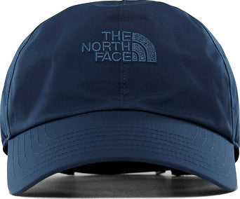 4bad7e34 Loading spinner The North Face Logo Gore Hat Urban Navy - Shady Blue