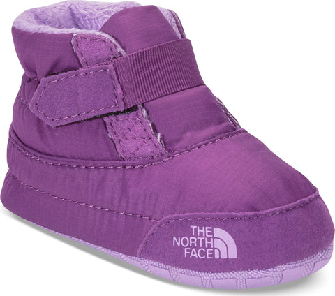 The North Face Boy's Infant Asher Bootie