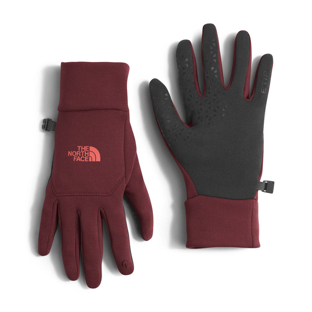 a1ea2496f1 The North Face Women's Etip Glove | Altitude Sports