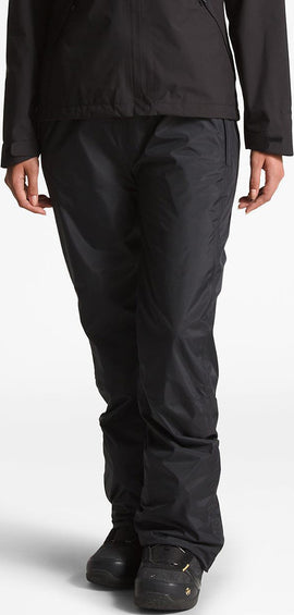 The North Face Resolve Pant Past Season - Women's