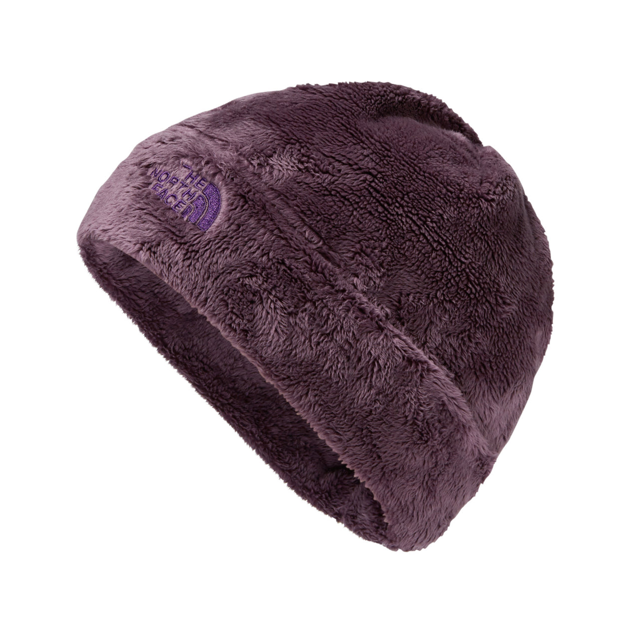 4903d466ceaef The North Face Denali Thermal Beanie
