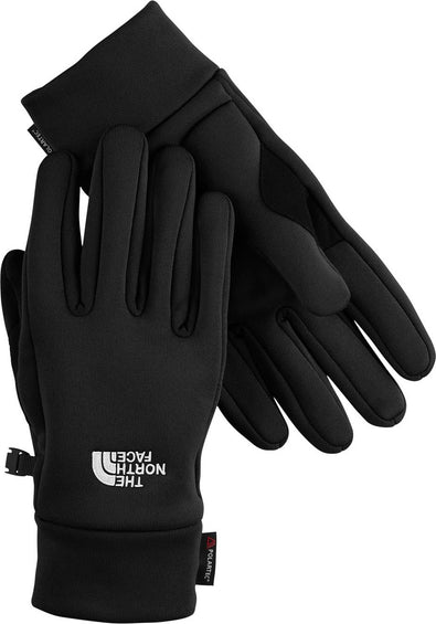 The North Face Men's Powerstretch Glove