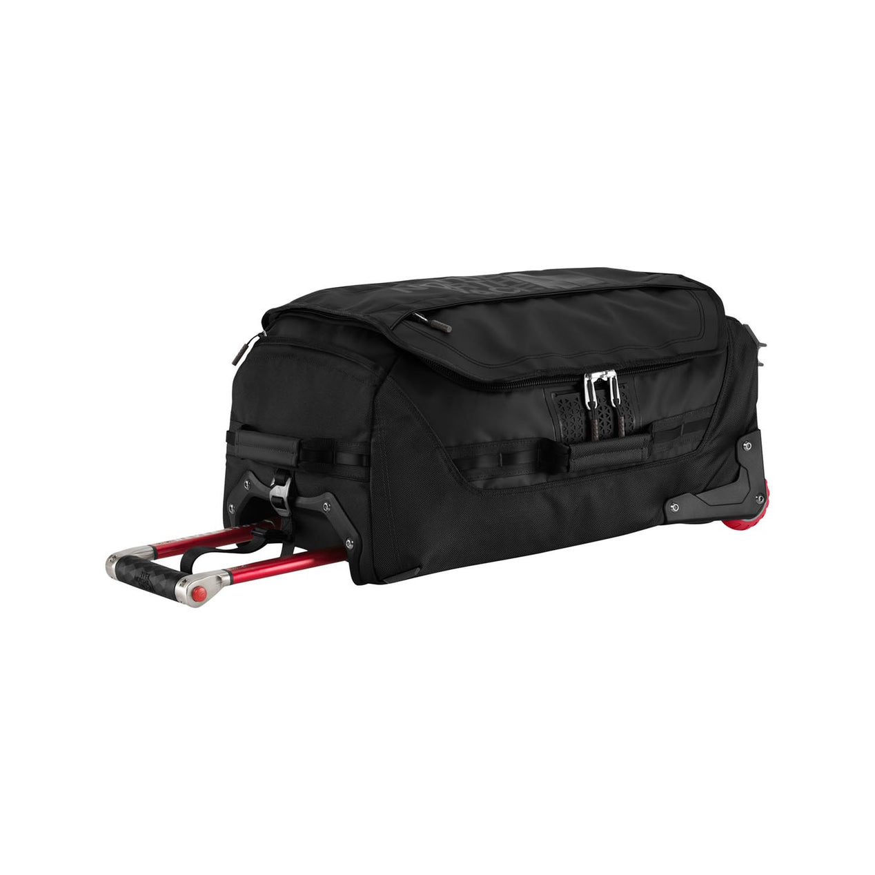 f0d68308a The North Face Rolling Thunder - 22''