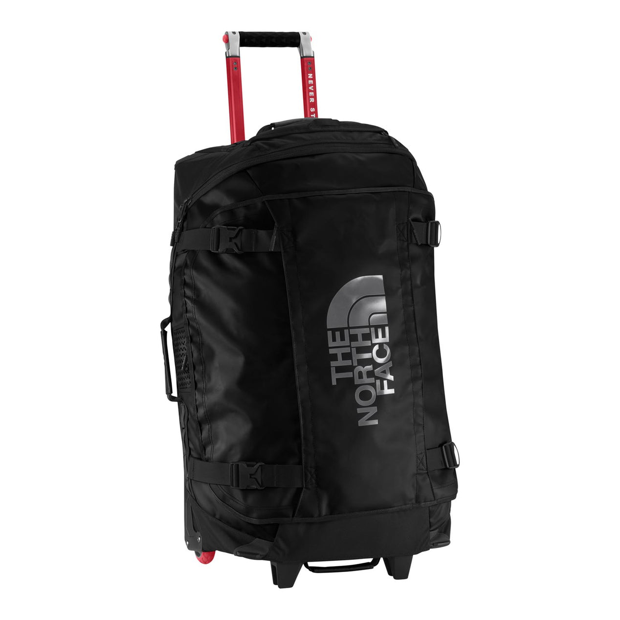 03de2d5e3 The North Face Rolling Thunder - 30''