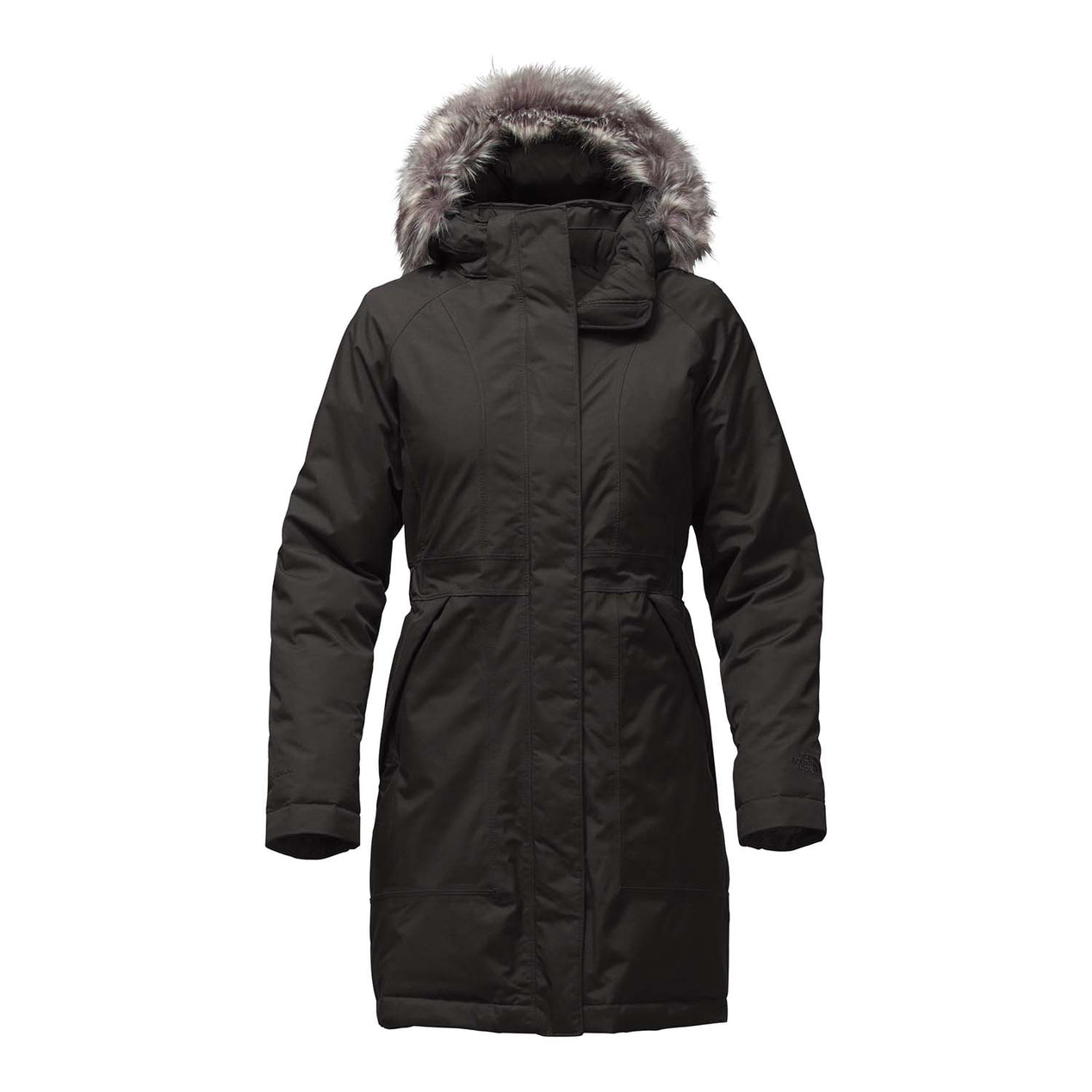 The North Face Women s Arctic Parka Past Season  2e670e42a