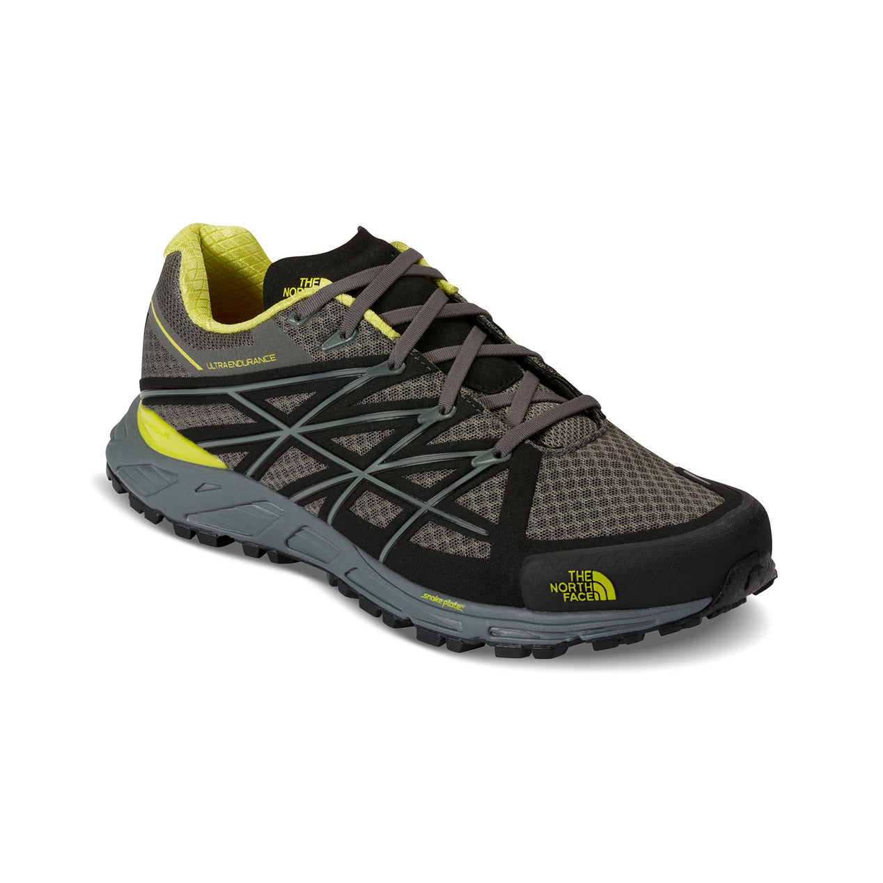 702dce561 The North Face Men's Ultra Endurance
