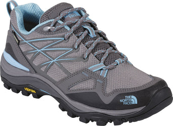 5a9b9cfa7 The North Face Hedgehog Fastpack GTX - Women's 4 CA$ 159.99 2 Colors CA$  159.99