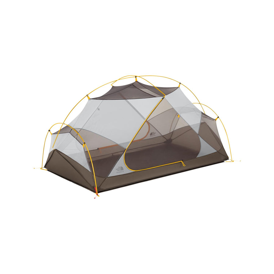 The North Face Triarch 2 Sold Out - $351.99 $469.99  sc 1 st  Altitude Sports & 3-Season Tents - Altitude Sports | Technical Apparel | Free ...