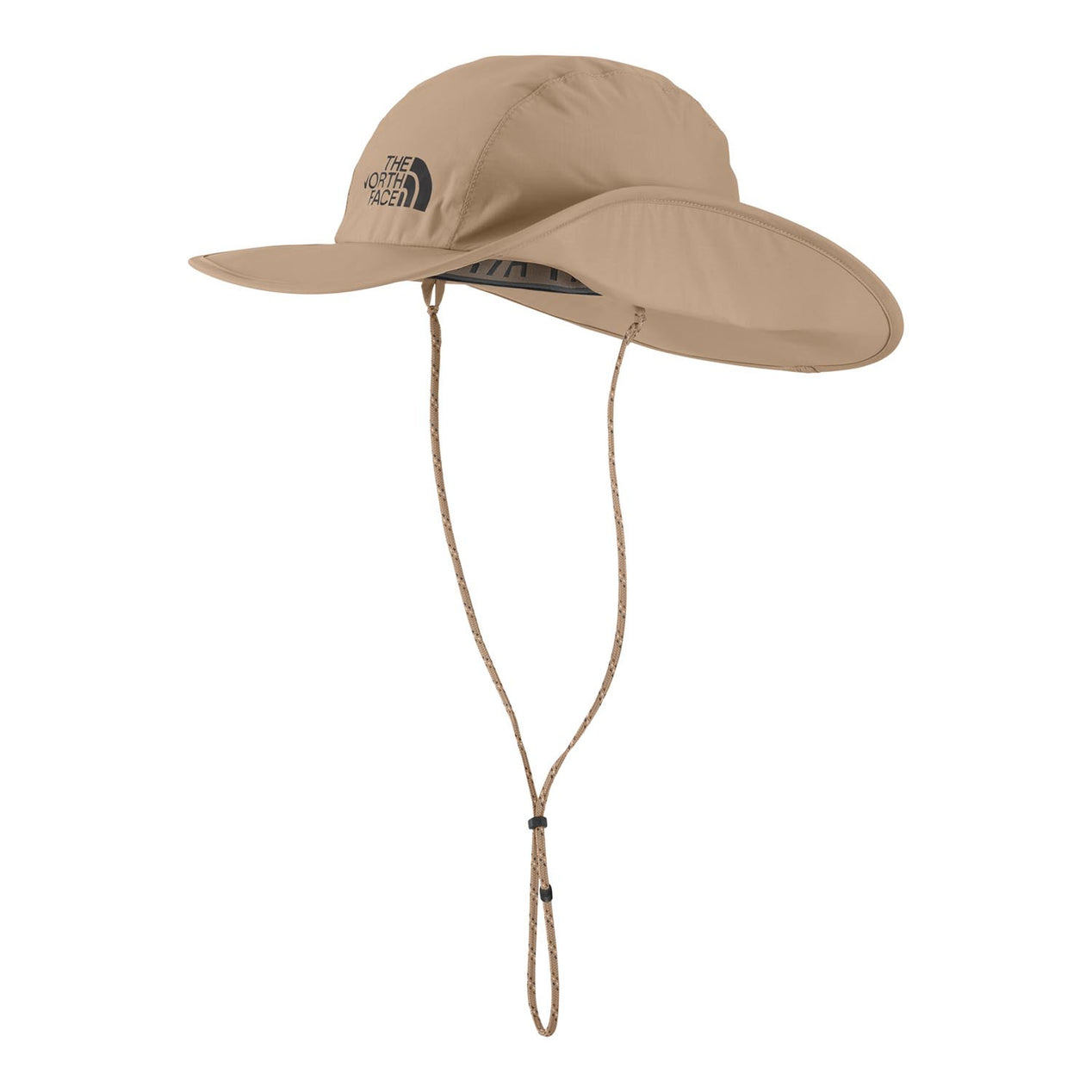 2523c388d287 The North Face Dryvent Hiker Hat | Altitude Sports