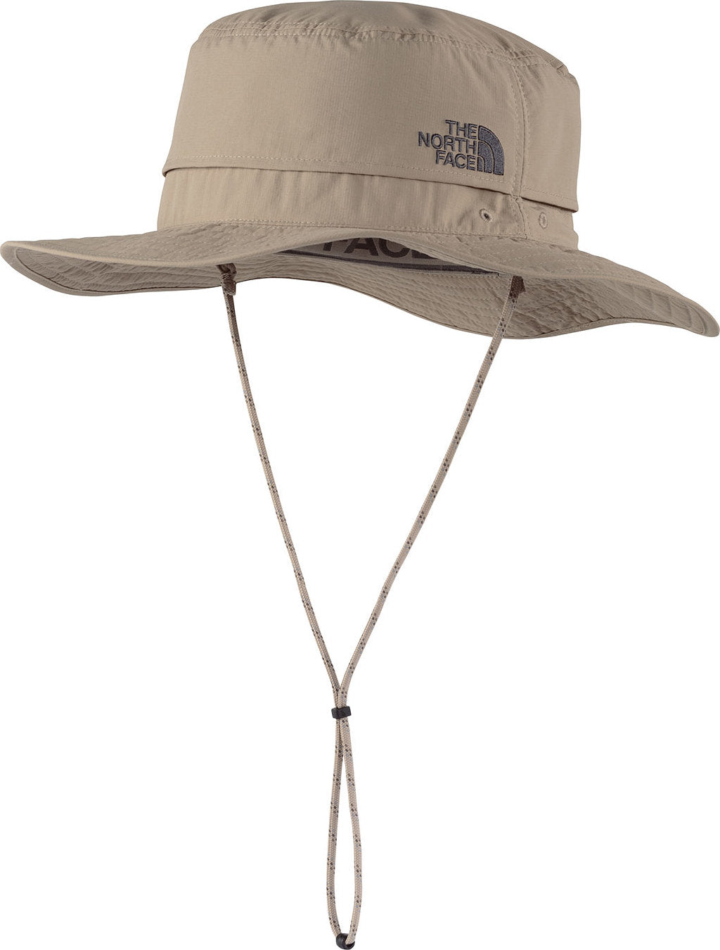 ed1aa6472 The North Face Horizon Breeze Brimmer Hat