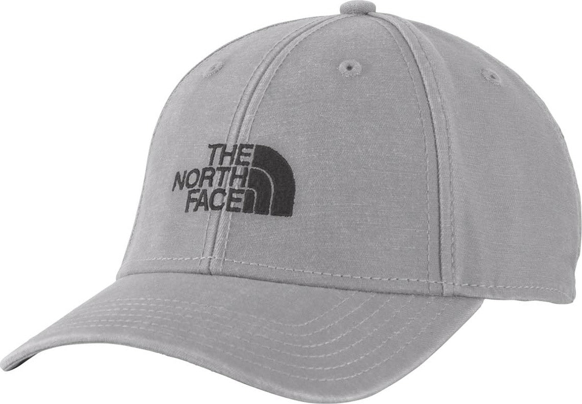 3d34a606f The North Face 66 Classic Hat
