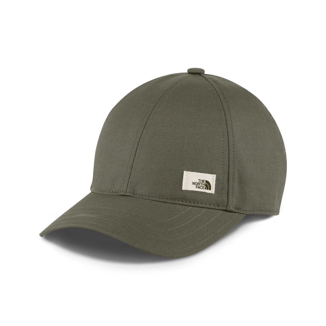 The North Face Women s Off The Field Light Cap Past Season ... f11df4b06f