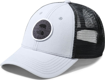 bc05bf08374 The North Face Breakaway Hat