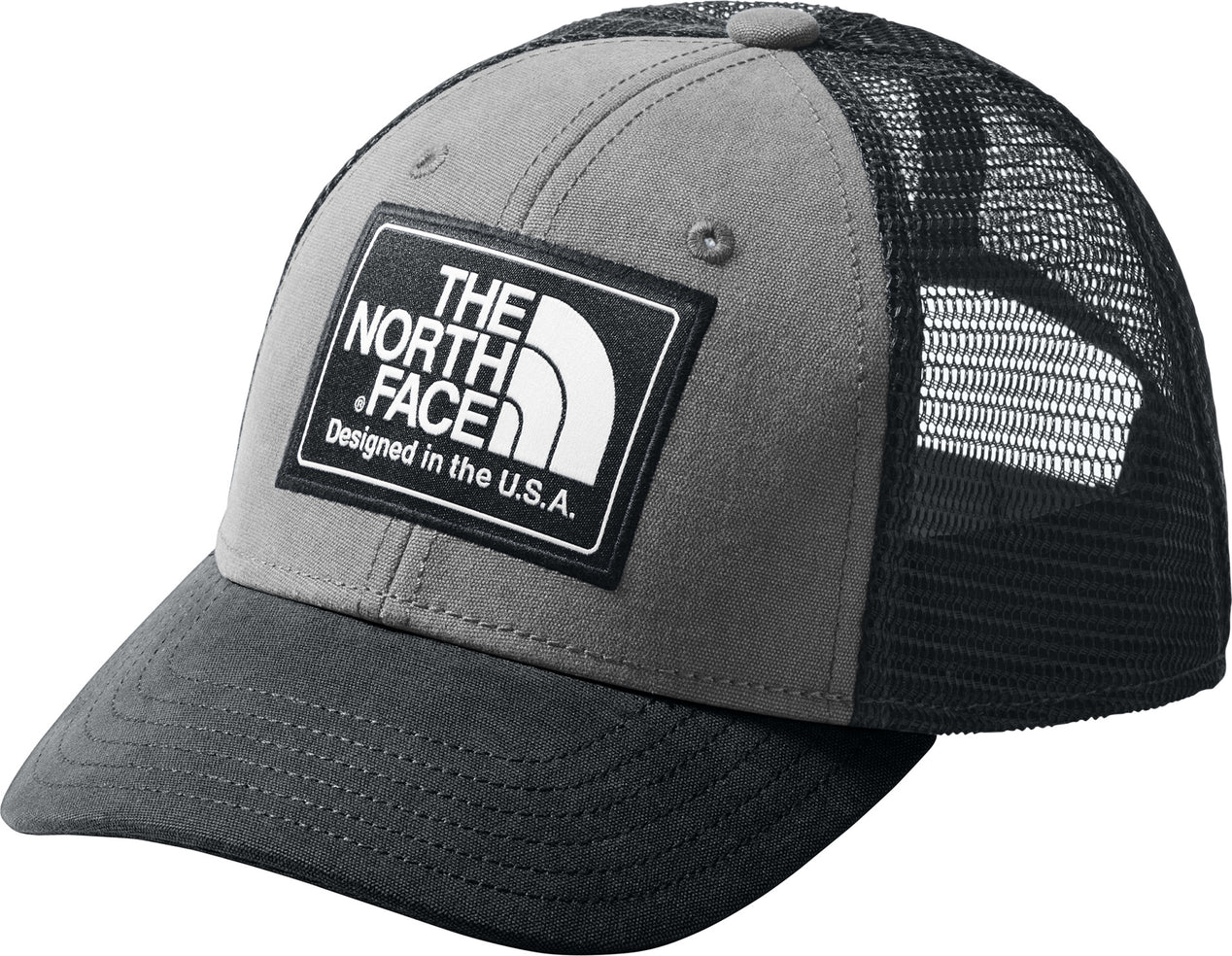 2850d5e06 The North Face Mudder Trucker - Youth