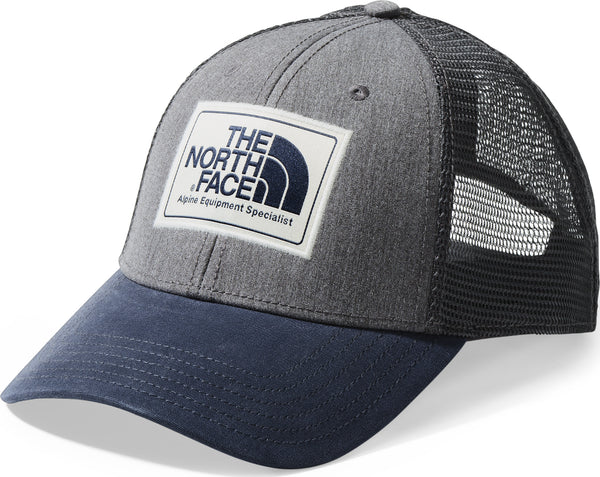 90c90142f3 The North Face Mudder Trucker Hat | Altitude Sports