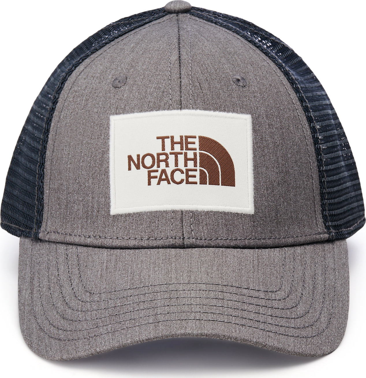 cd87cef4 The North Face Mudder Trucker Hat | Altitude Sports