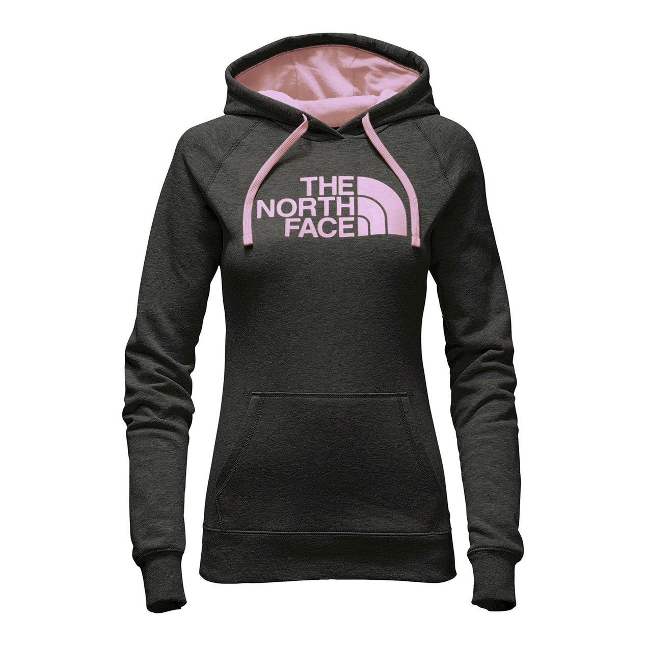 f1dfe966d6f288 The North Face Women s Half Dome Hoodie