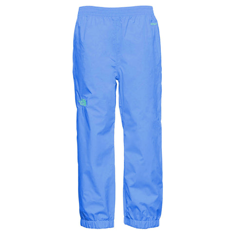 The North Face Toddler Tailout Rain Pant Past Season
