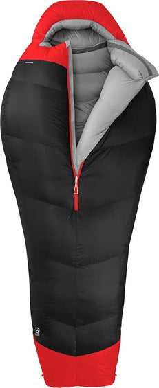 The North Face Inferno -40°C/-40°F Sleeping Bag