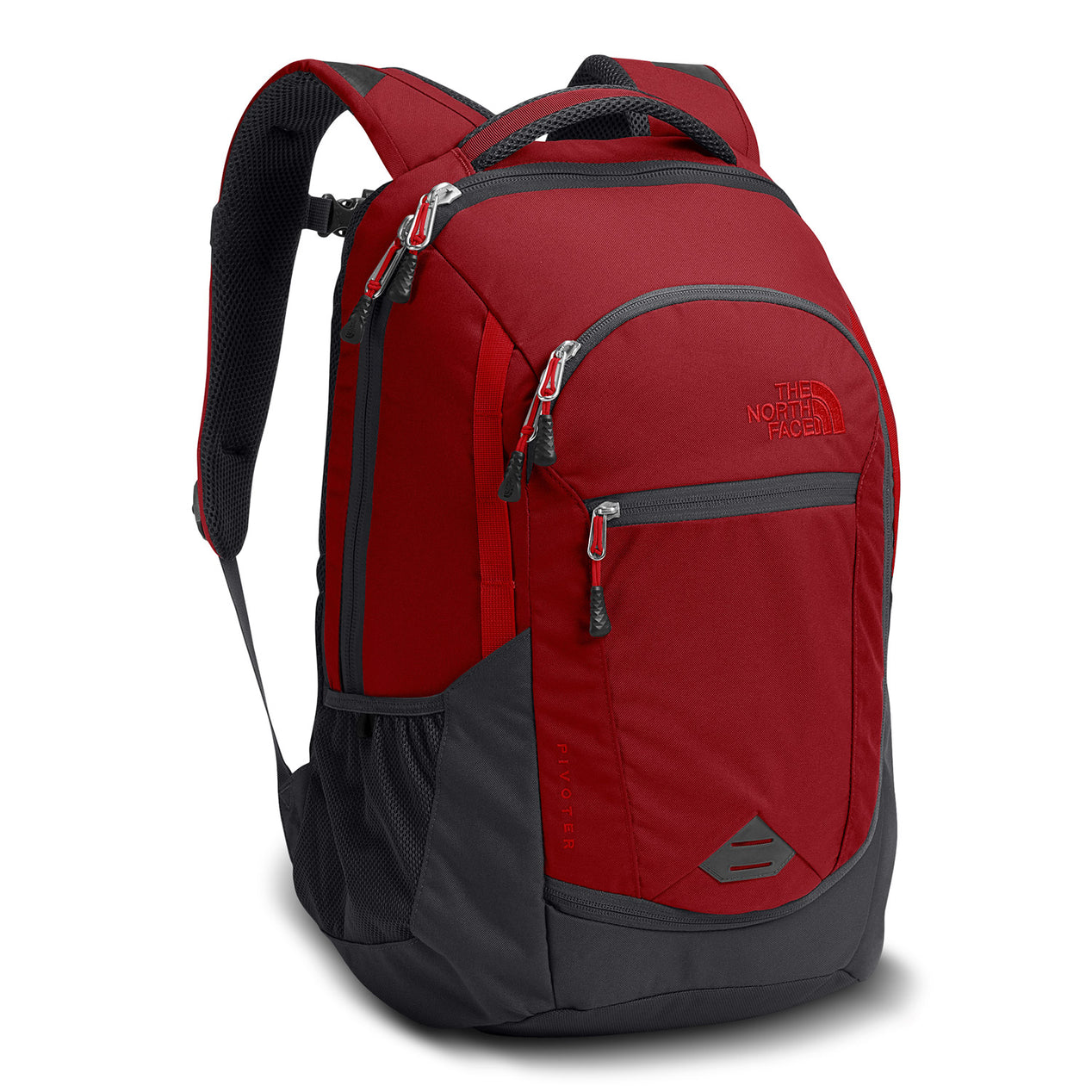 f6bbe01a8 The North Face Pivoter 27L Backpack Past Season