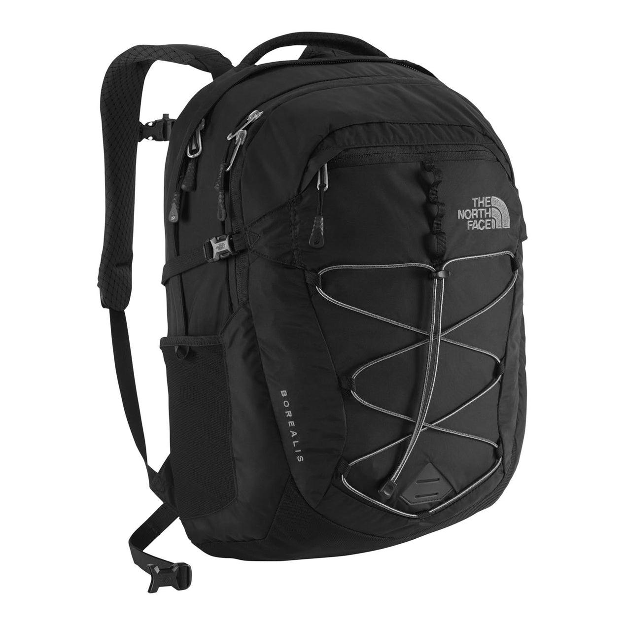 51b65bd00 The North Face Women's Borealis 25 L Backpack Past Season