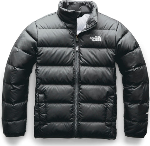 The North Face Andes Jacket - Boys