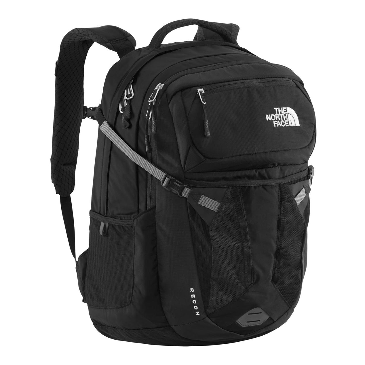 d40cd402c4 The North Face Women's Recon 31l Backpack Past Season | Altitude Sports