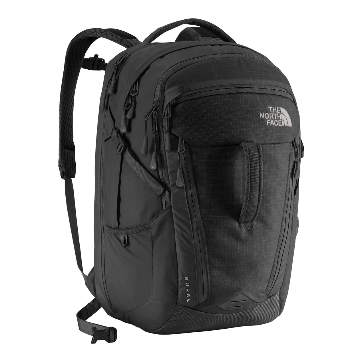 7bfb86b3f Women's Surge 31L Backpack Past Season