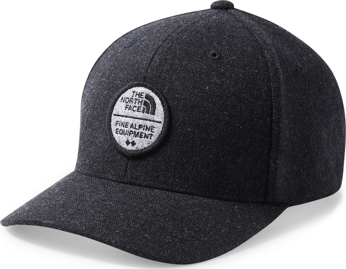 5a1349bba0a The North Face Team Tnf Ball Cap