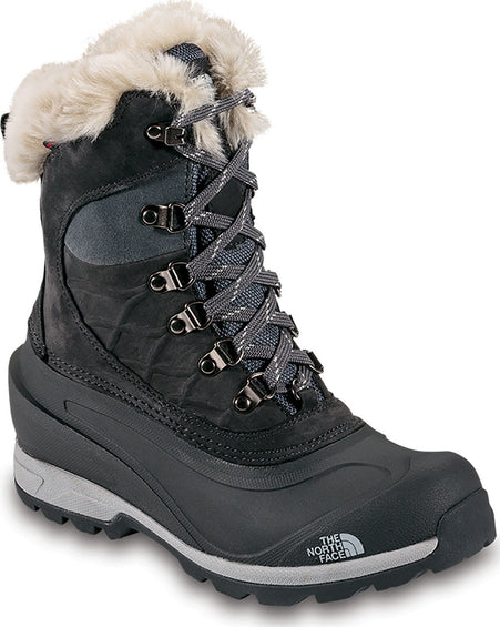 The North Face Chilkat 400 - Women's
