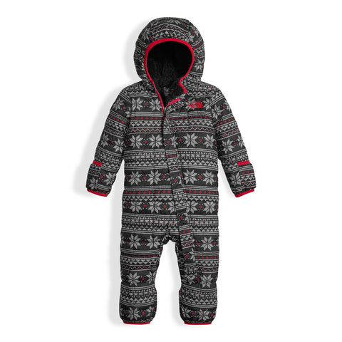 The North Face Thermoball Bunting - Infant