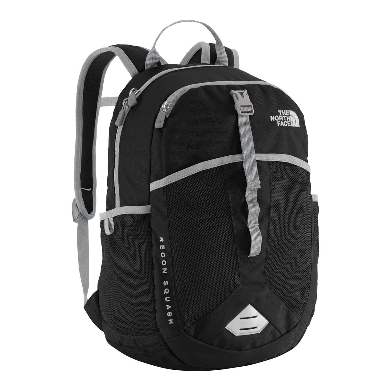 1d62a94cd The North Face Youth Recon Squash 17L Backpack