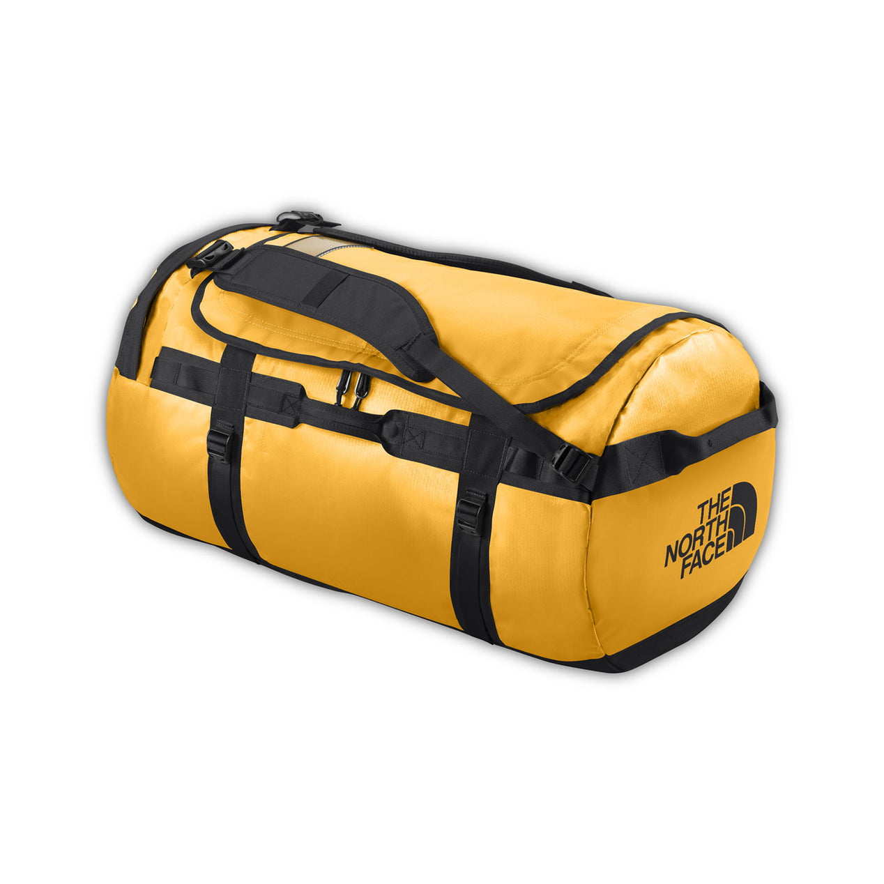 f5fbee23810 The North Face Base Camp Duffel - M