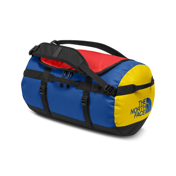 The North Face Base Camp Duffel - S  4059318c1fc26