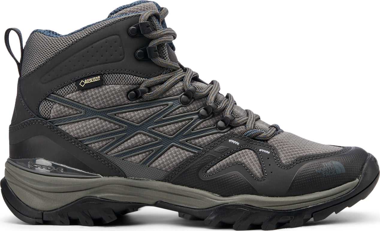 15a79fd75 The North Face Hedgehog Fastpack Mid Gore-Tex Hiking Boot - Men's