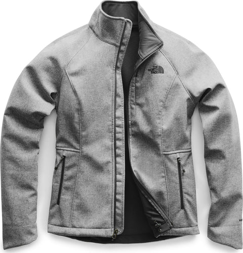 The North Face Manteau Apex Bionic - Femme