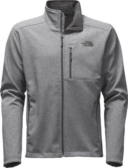 The North Face Apex Bionic 2 Jacket Tall - Men's