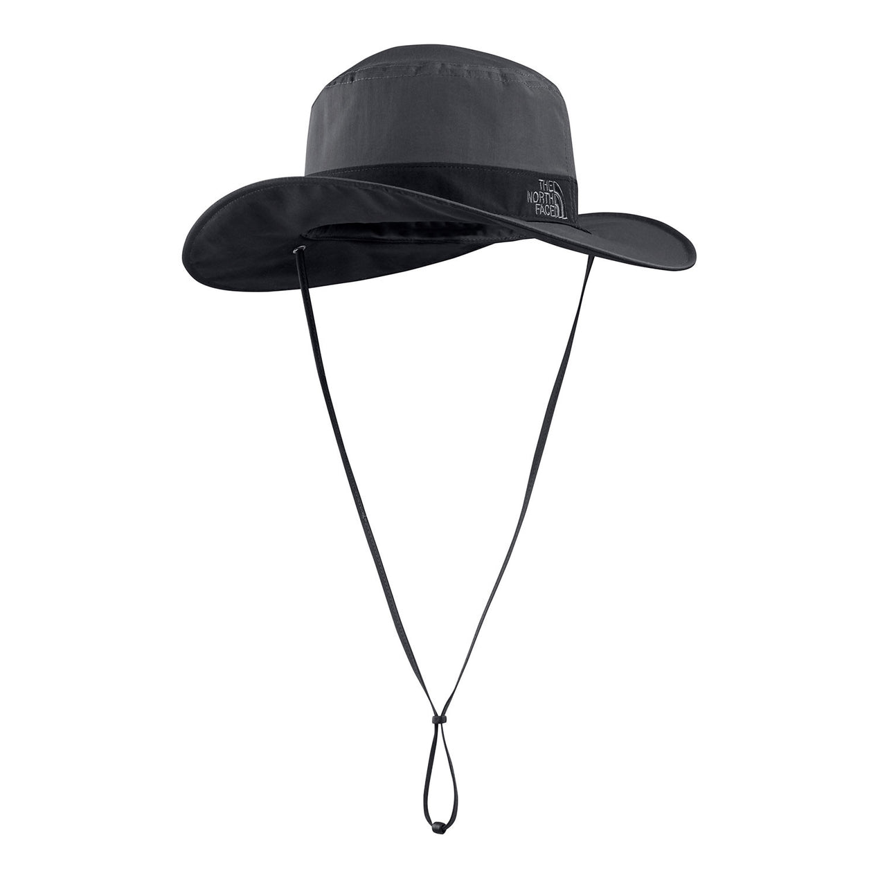 c05431745 The North Face Chapeau reversible Boonie