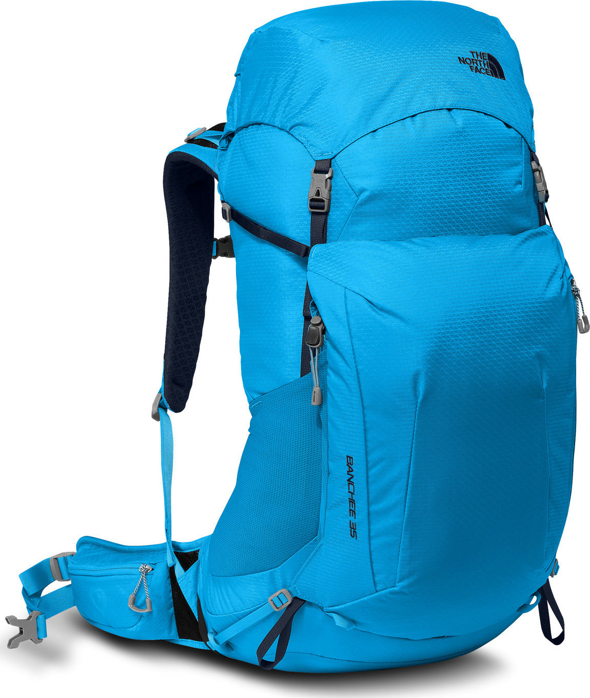 The North Face Banchee 35 L Backpack  a95b52d2a
