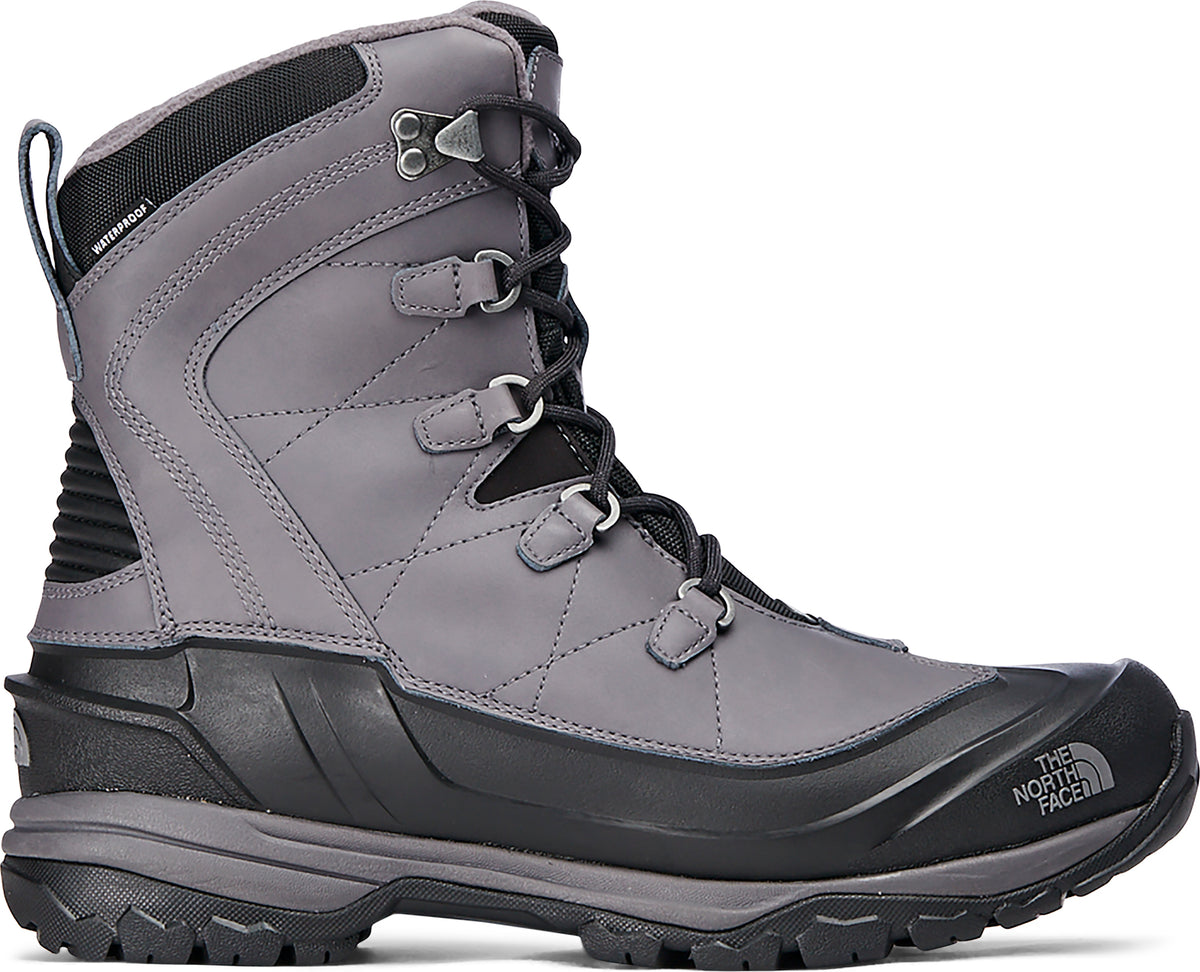4be058ff1 The North Face Men's Chilkat Evo