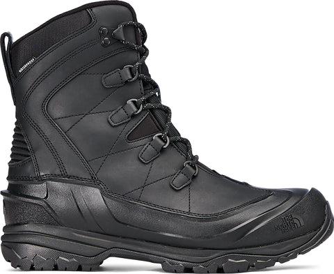The North Face Chilkat Evo - Men's