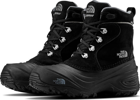 The North Face Chilkat Lace II - Youth