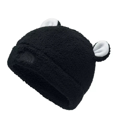 The North Face Bear Beanie - Baby's
