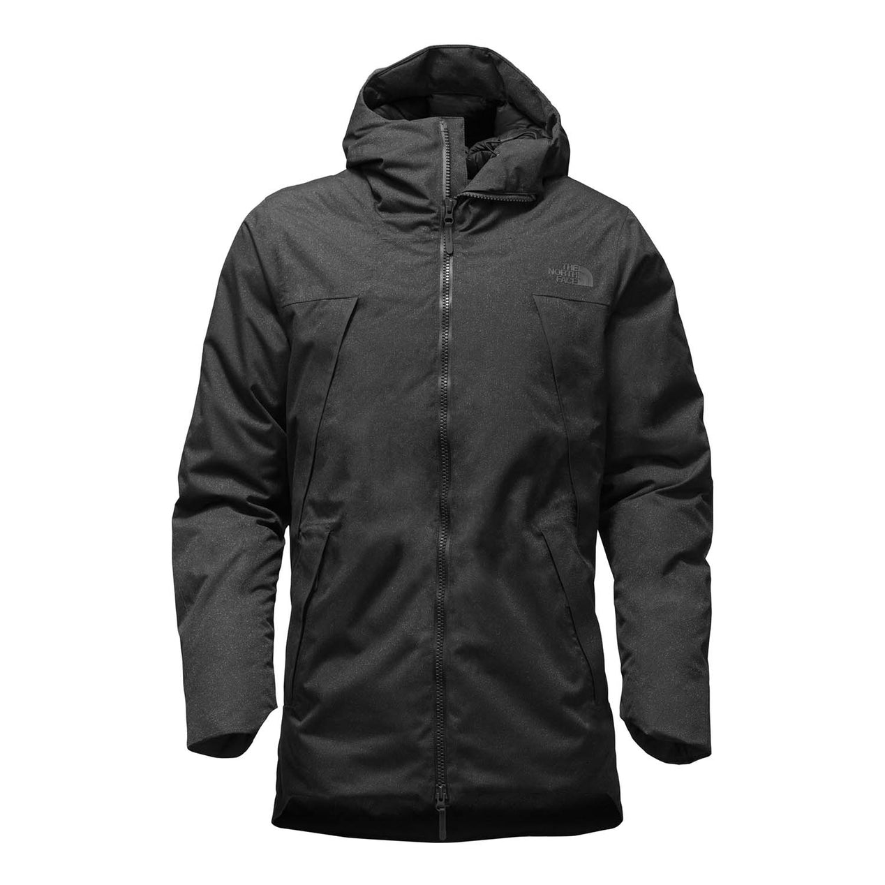 895c62c127 The North Face Parka Far Northern Homme   Altitude Sports