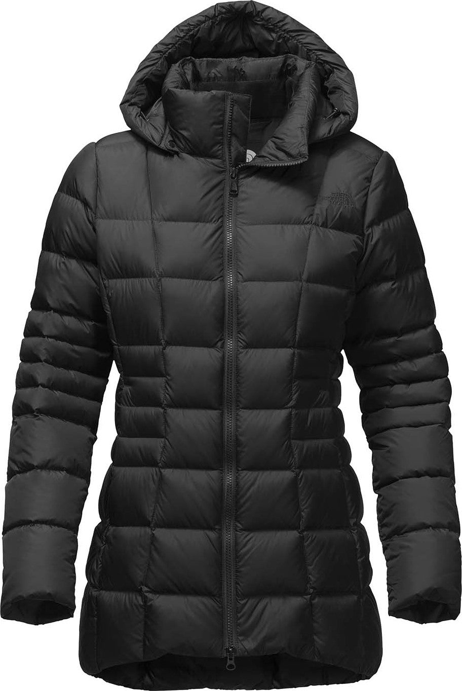 ae88ed54f0 The North Face Women's Transit Jacket Ii | Altitude Sports