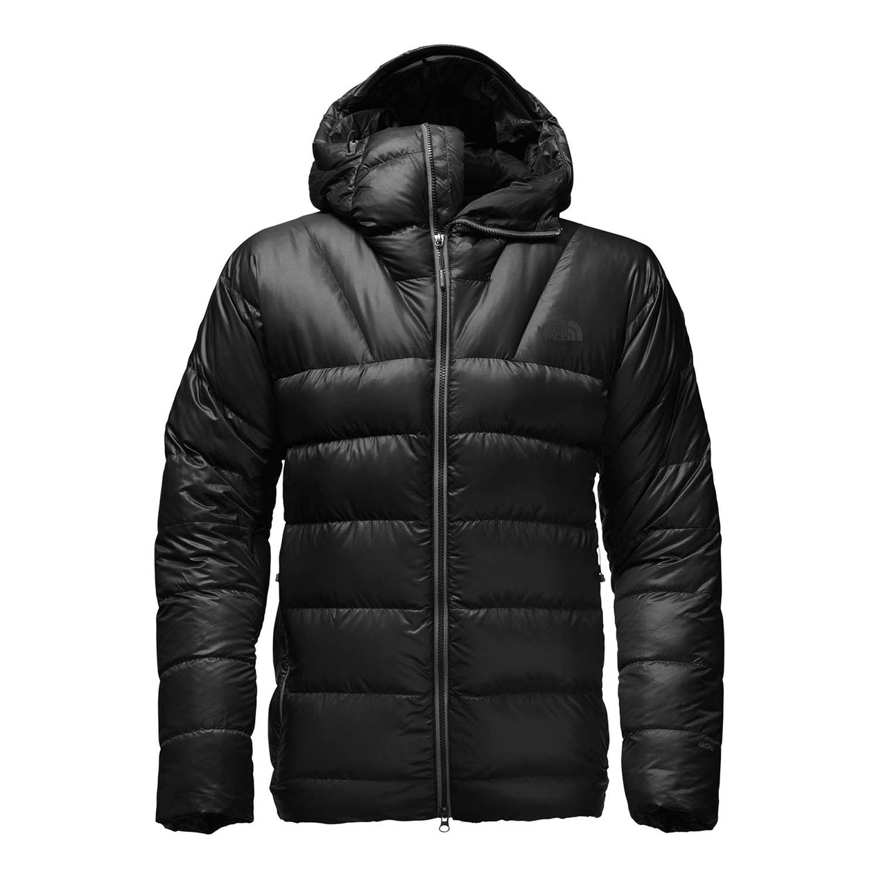 460305a39 The North Face Men's Immaculator Parka
