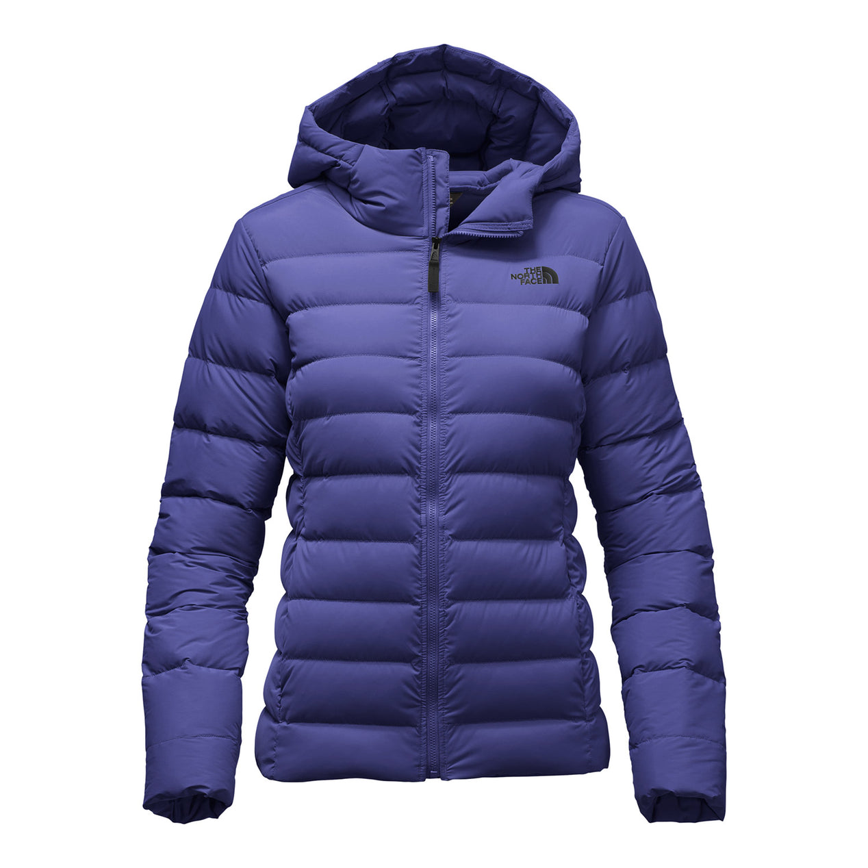 The North Face Women s Stretch Down Jacket Past Season  7f91c0b5f