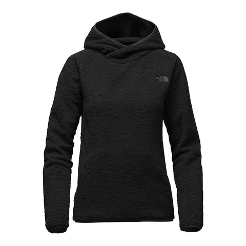 The North Face Women's Sherpa Pullover