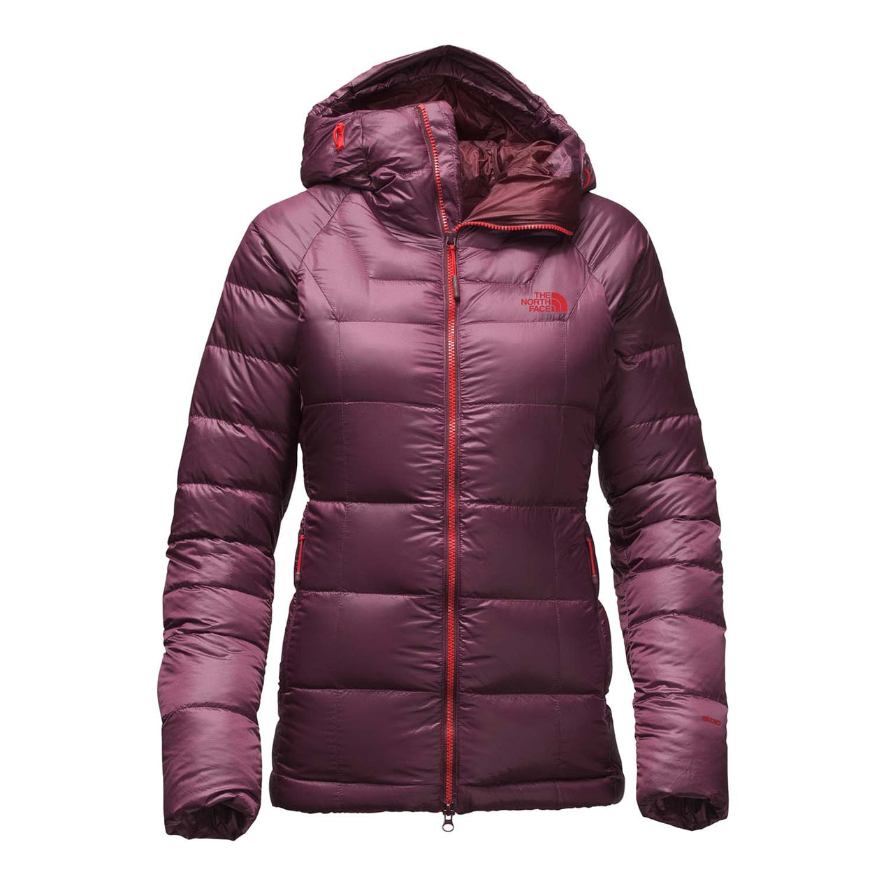 20a2156c16a The North Face Women's Immaculator Parka