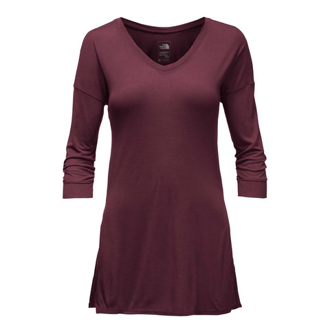 The North Face Nueva 3/4 Tunic - Women's